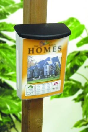 Display Solutions Business Branding Displays And